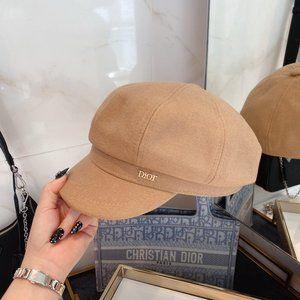 dior  Snapback Hats